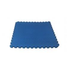 Mavi Tatami Minderi 100x100 26 mm A Kalite